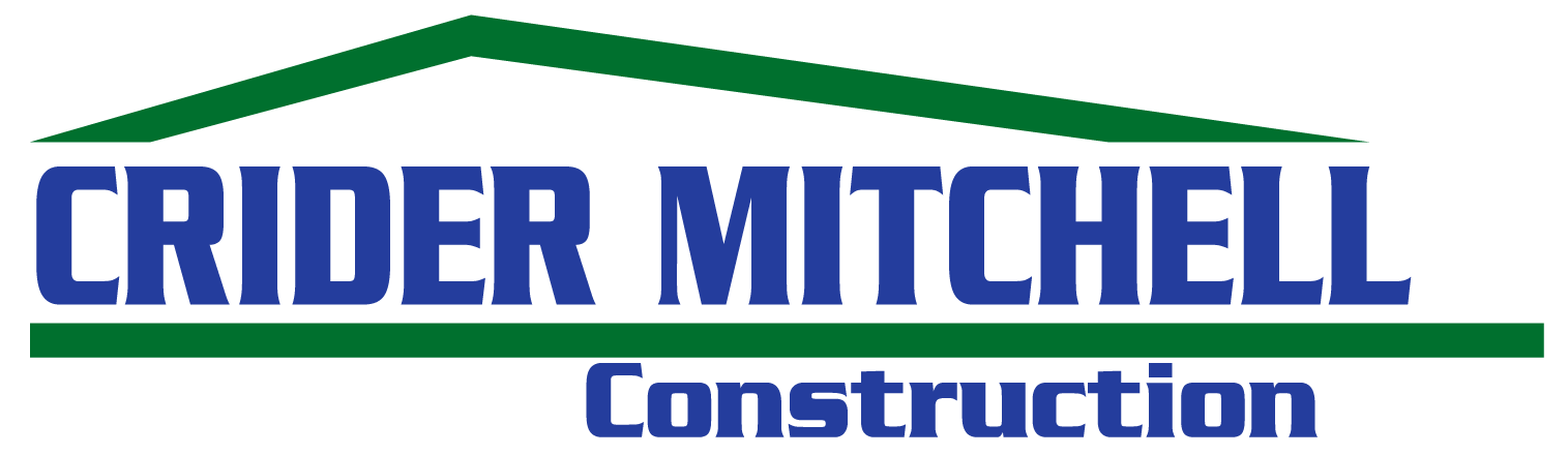 Crider Mitchell Construction